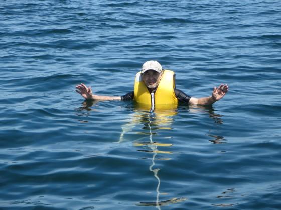 2018-08-18_1256_謙治も泳ぐ_IMG_1619_s.JPG