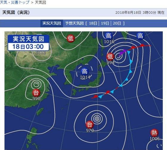 2018-08-18天気図.jpg