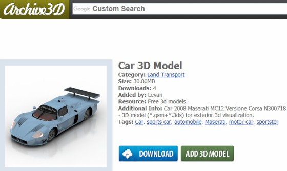 Archive3D_Car_2008_Maserati_MC12_Versione_Corsa_N300718 _ts.jpg
