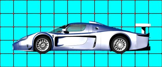 Maserati_MC12_Versione_Corsa_N300718_e2_POV_scene_w560h234q10.jpg
