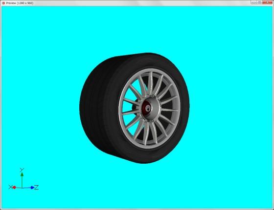Maserati_MC12_Versione_Corsa_N300718_e2_Wheel_s.jpg