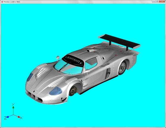 preview_Car_2008_Maserati_MC12_Versione_Corsa_N300718 _3ds_1st_s.jpg