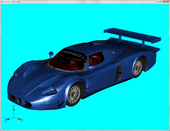 preview_Car_2008_Maserati_MC12_Versione_Corsa_N300718 _3ds_e2_last_s.jpg