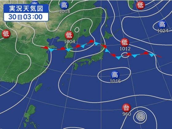 2018-08-30_天気図.jpg