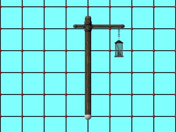 Medieval_Lantern_by_Schimauscha_TurboSquid_e3_POV_scene_w560h420q10.jpg