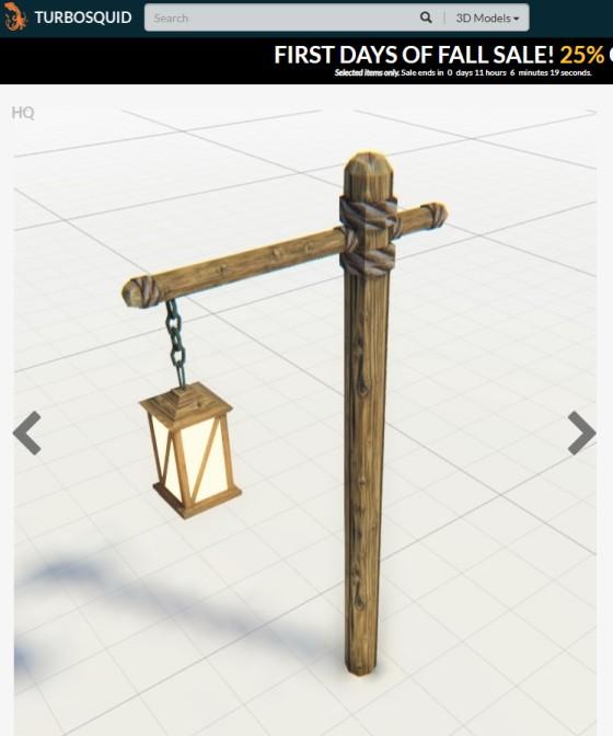 TurboSquid_3D Medieval_Lantern_by_Schimauscha_ts.jpg