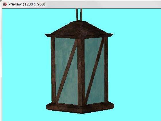 Lamp_Metal_t.jpg