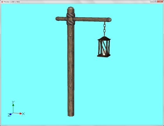preview_Medieval_Lantern_by_Schimauscha_TurboSquid_obj_last_s.jpg