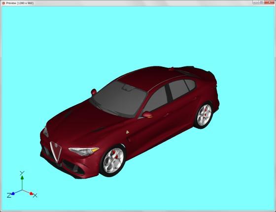 preview_Alfa_Romeo_Giulia_2016_3ds_1st_s.jpg