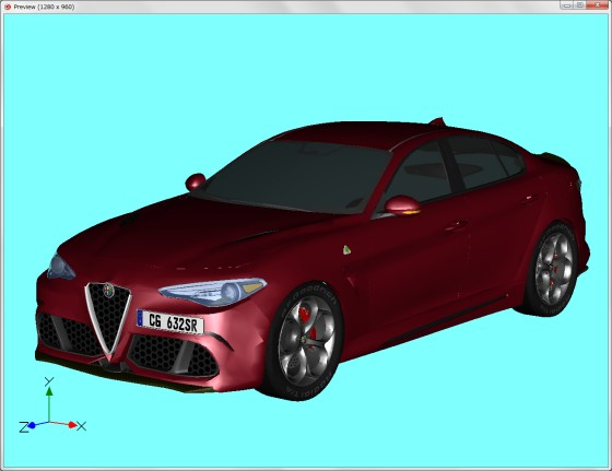 preview_Alfa_Romeo_Giulia_2016_3ds_last_s.jpg