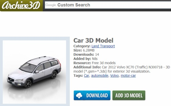 Archive3D_Car_2012_Volvo_XC70_(Traffic)_N300718_ts.jpg