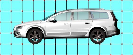 Car_2012_Volvo_XC70_Traffic_N300718_e3_POV_scene_w560h233q10.jpg
