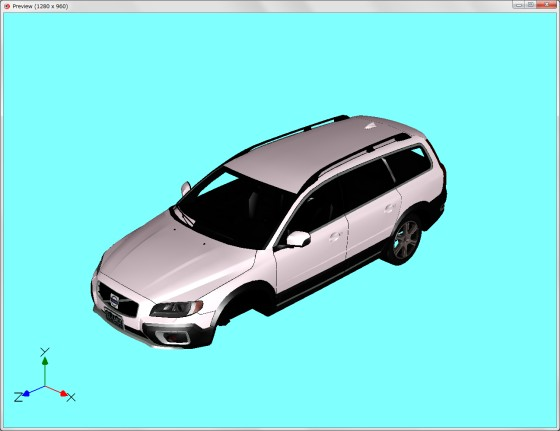preview_Car_2012_Volvo_XC70_Traffic_N300718_3ds_1st_s.jpg