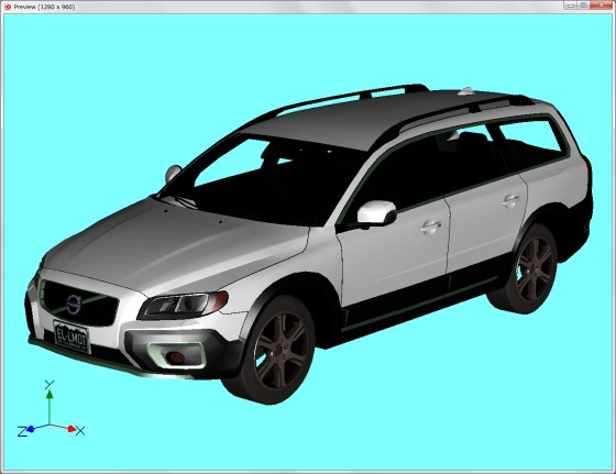 preview_Car_2012_Volvo_XC70_Traffic_N300718_3ds_last_s.jpg
