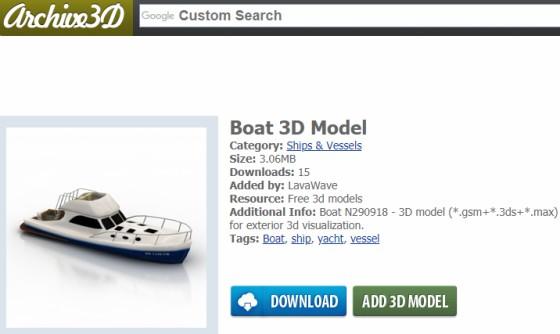 Archive3D_Boat_N290918_ts.jpg