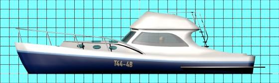 Boat_N290918_e3_POV_scene_scaled_w560h168q10.jpg