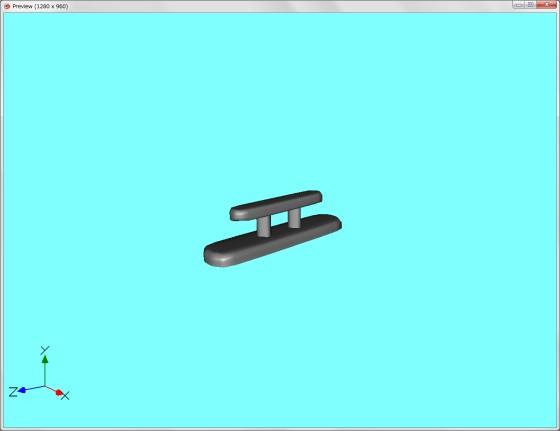 Cleat_Boat_N290918_e3_s.jpg