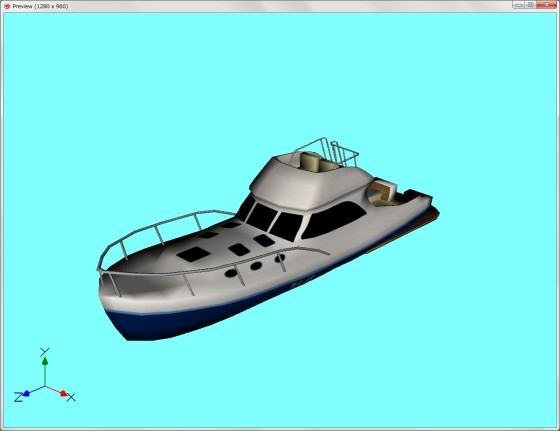 preview_Boat_N290918_obj_1st_s.jpg