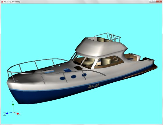 preview_Boat_N290918_obj_last_s.jpg