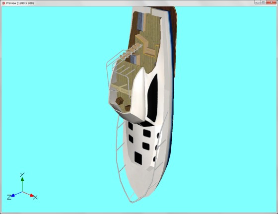 preview_Boat_N290918_3ds_1st_s.jpg