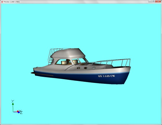transparency_mapping_Boat_N290918_s.jpg
