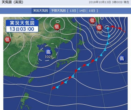 2018-10-13_天気図0300_ts.jpg