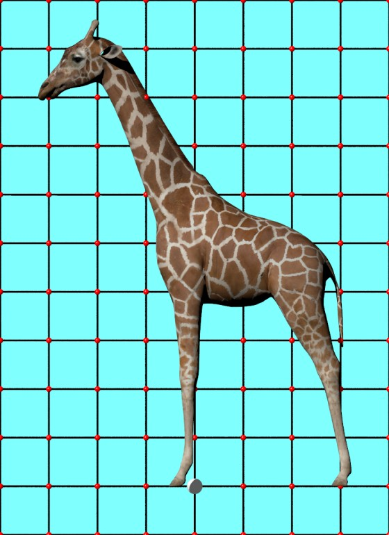 Giraffe_by_ergin3d_TurboSquid_e1_POV_scene_w560h770q10.jpg