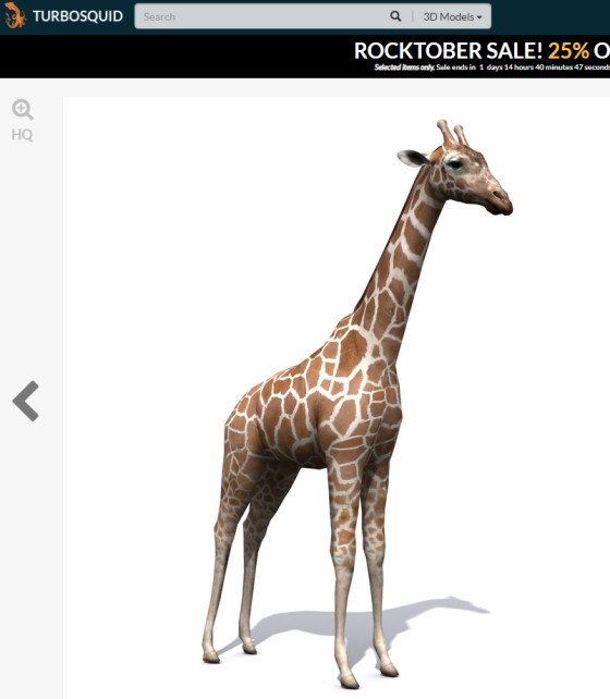 TurboSquid_giraffe_3D_by_ergin3d_ts.jpg