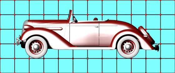 Chrysler_Airstream_C8_Convertible_1936_e5_POV_scene_w560h233q10.jpg