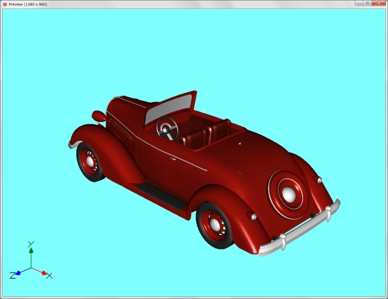 preview_1936_Chrysler_Airstream_C8_Convertible_3ds_1st_s.jpg