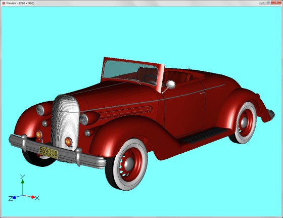 preview_1936_Chrysler_Airstream_C8_Convertible_3ds_last_s.jpg