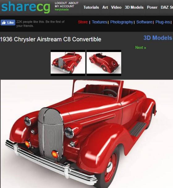ShareCG_1936_Chrysler_Airstream_C8_Convertible_ts.jpg