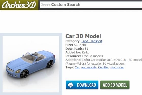 Archive3D_Car_cadillac_XLR_N041018_ts.jpg