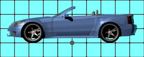 Cadillac_XLR_N041018_e2_POV_scene_w560h224q10.jpg
