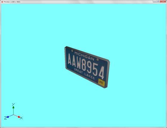 License_US_Cadillac_XLR_s.jpg