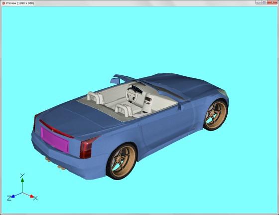 preview_Car_cadillac_XLR_N041018_3ds_1st_s.jpg