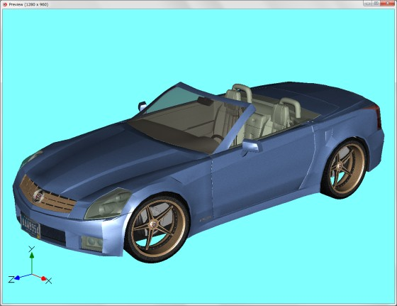 preview_Car_cadillac_XLR_N041018_3ds_last_s.jpg