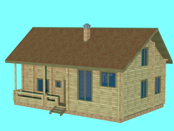 House N210818