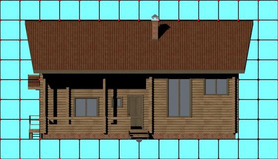 House_N210818_e1_POV_scene_w560h320q10.jpg