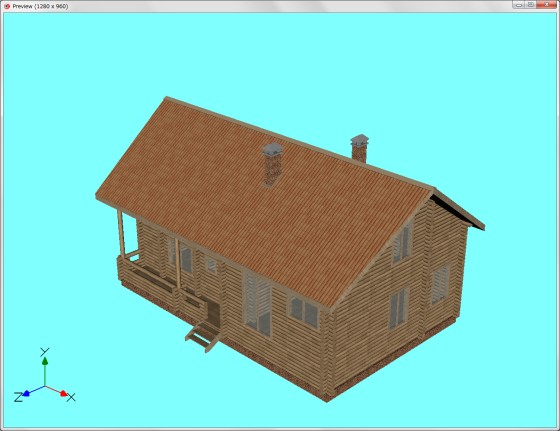 preview_House_N210818_3ds_1st_s.jpg