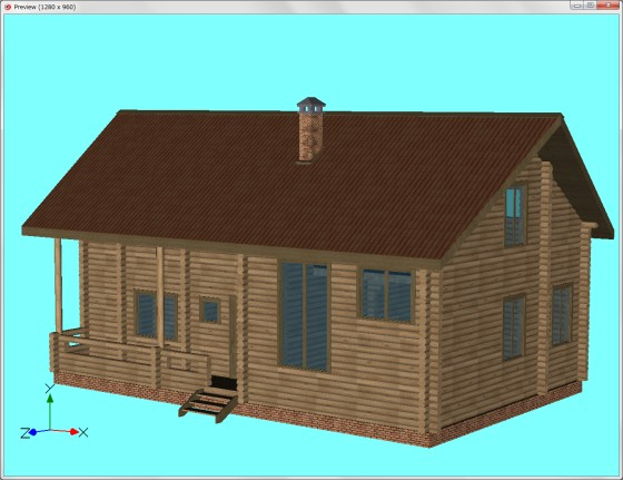 preview_House_N210818_3ds_last_s.jpg
