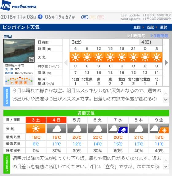 2018-11-03_ウエザーニュース堅田_ts.jpg