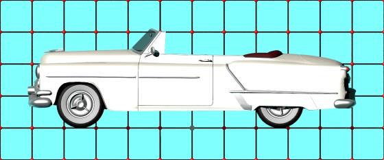 Oldsmobile_Super_88_FBX_e2_POV_scene_w560h233q10.jpg