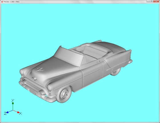 preview_Oldsmobile_Super_88_Convertible_1953_by_meYoouunng_TurboSquid_FBX_1st_normal_recalculate_s.jpg