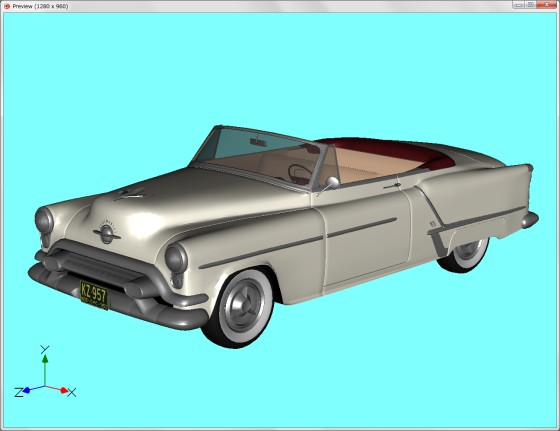 preview_Oldsmobile_Super_88_Convertible_1953_by_meYoouunng_TurboSquid_FBX_last_s.jpg