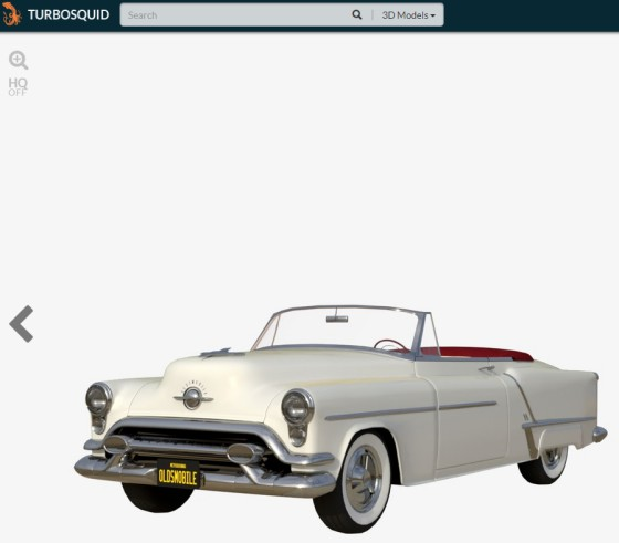 TurboSquid_Oldsmobile_Super_88_Convertible_1953_by_meYoouunng_ts.jpg