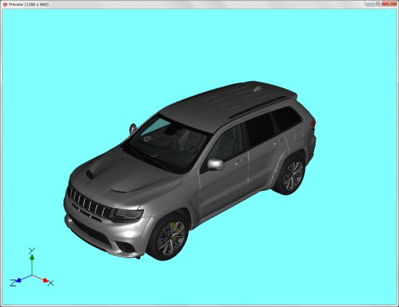 preview_Jeep_Grand_Cherokee_lwo_1st_s.jpg