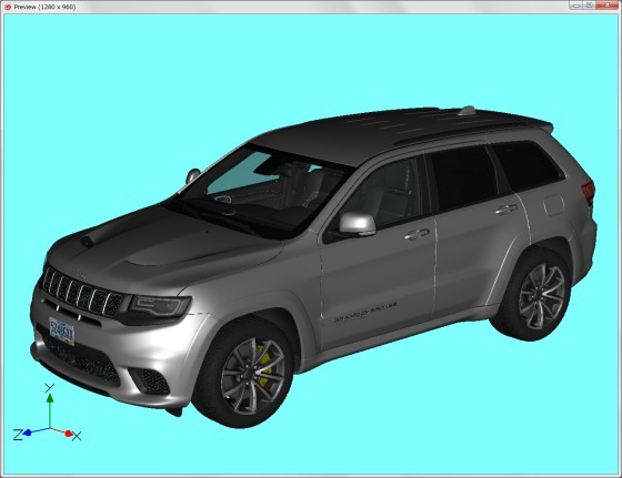 preview_Jeep_Grand_Cherokee_lwo_e2_last_s.jpg