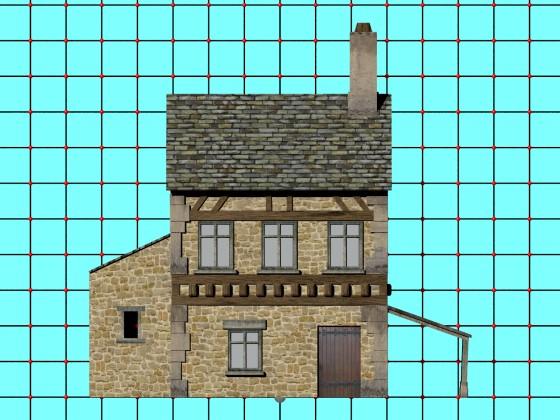 Blacksmith_House_ShareCG_e1_POV_scene_scaled_w560h420q10.jpg