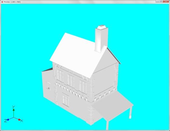 preview_Blacksmith_House_ShareCG_3ds_1st_s.jpg